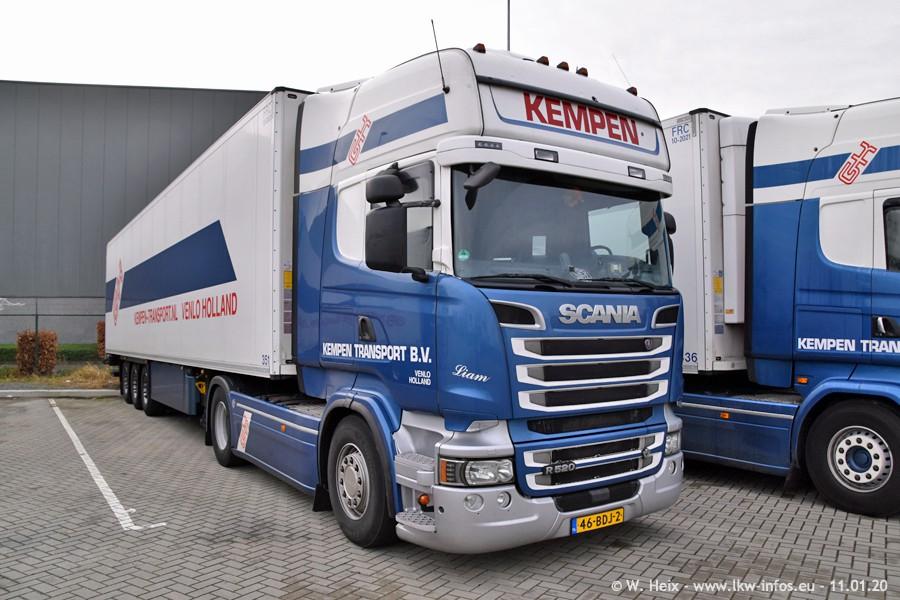 20200111-Kempen-00171.jpg