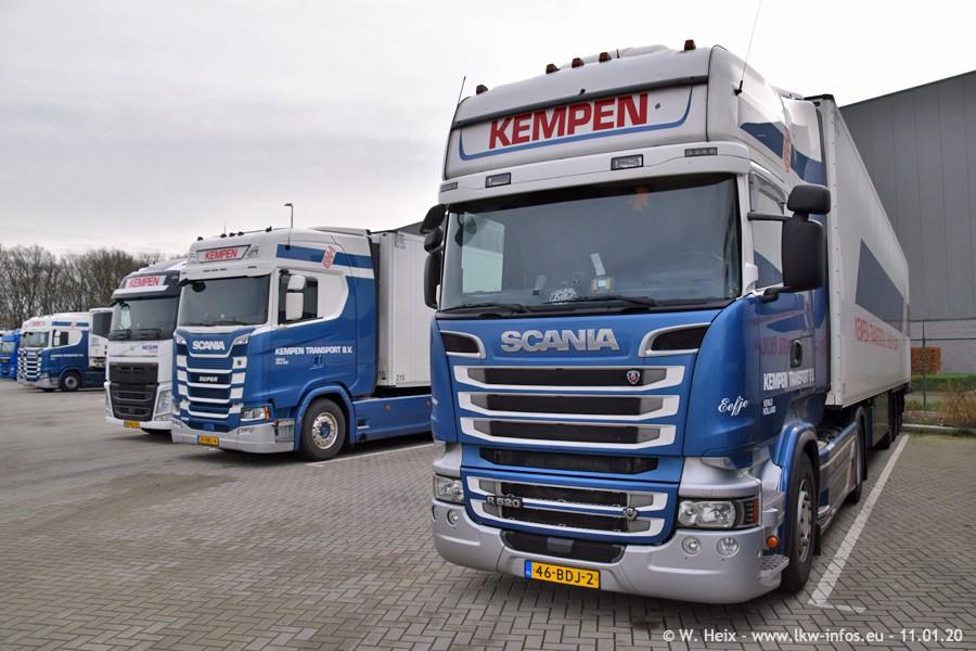 20200111-Kempen-00173.jpg