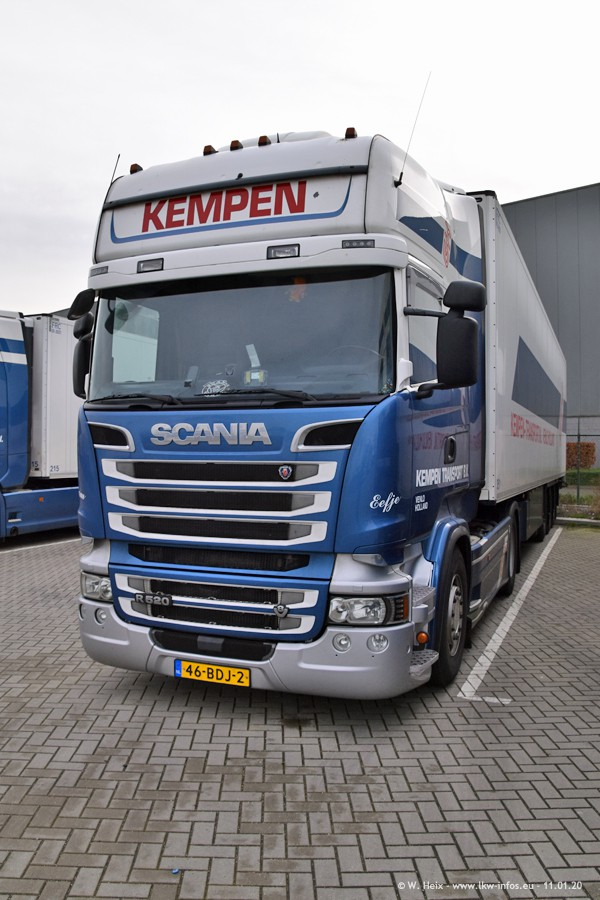 20200111-Kempen-00174.jpg