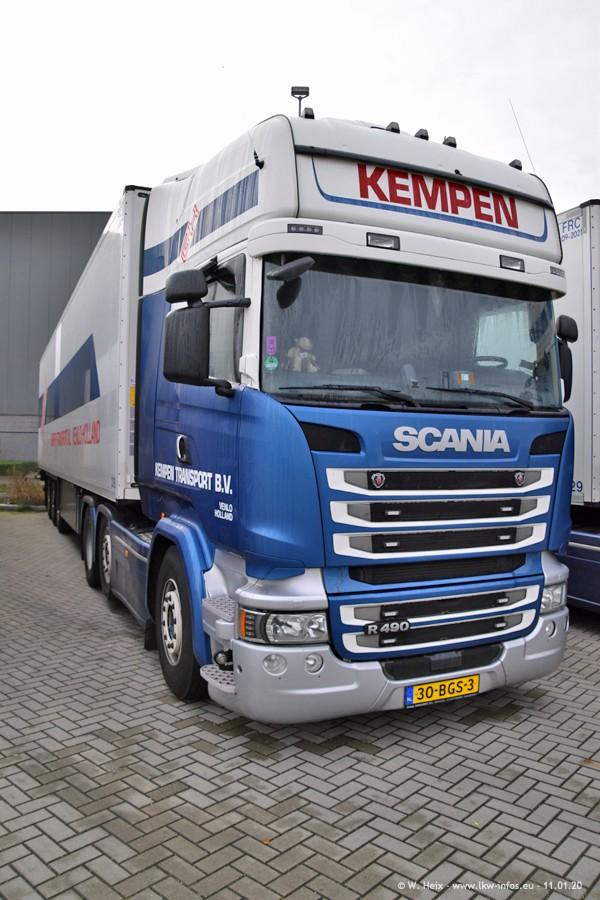 20200111-Kempen-00175.jpg