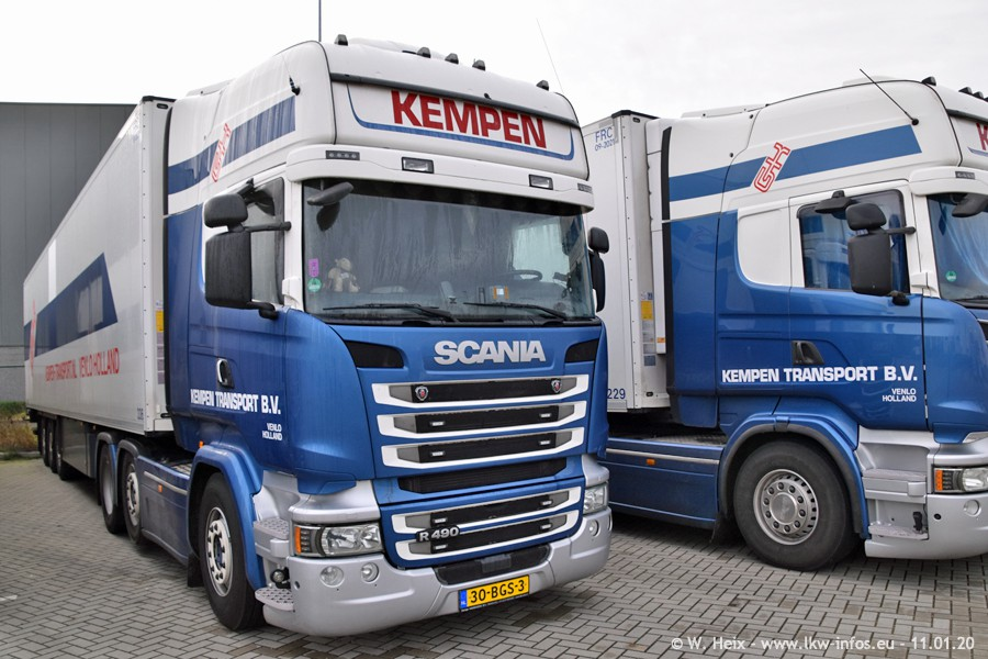 20200111-Kempen-00176.jpg