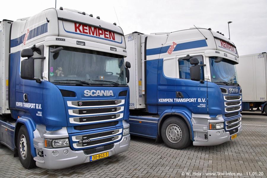 20200111-Kempen-00177.jpg