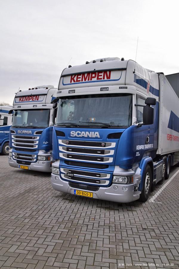 20200111-Kempen-00182.jpg