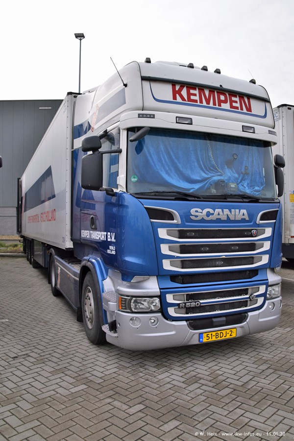 20200111-Kempen-00183.jpg
