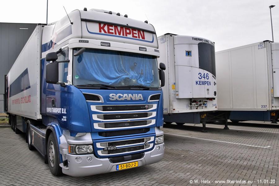 20200111-Kempen-00184.jpg