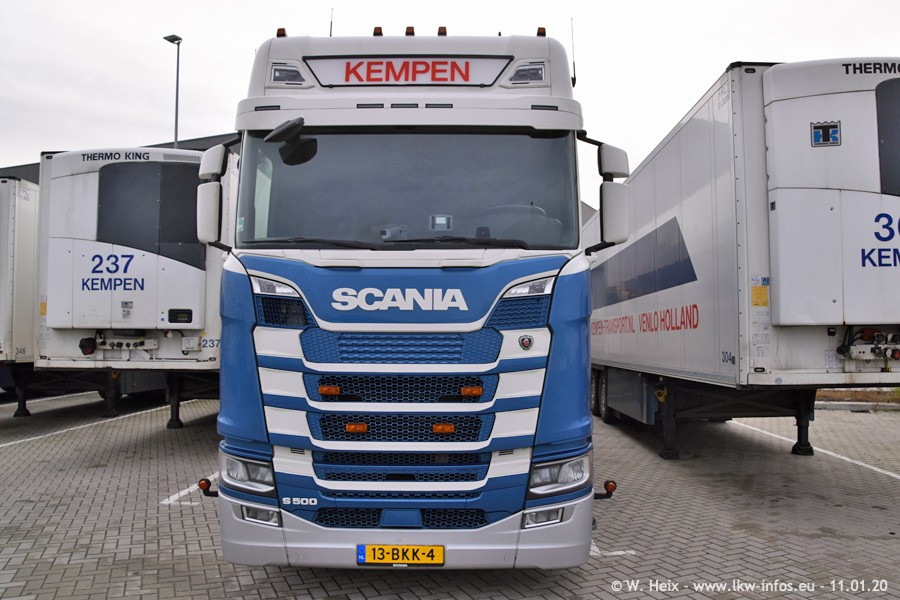 20200111-Kempen-00191.jpg