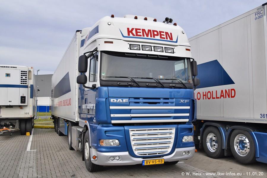 20200111-Kempen-00207.jpg
