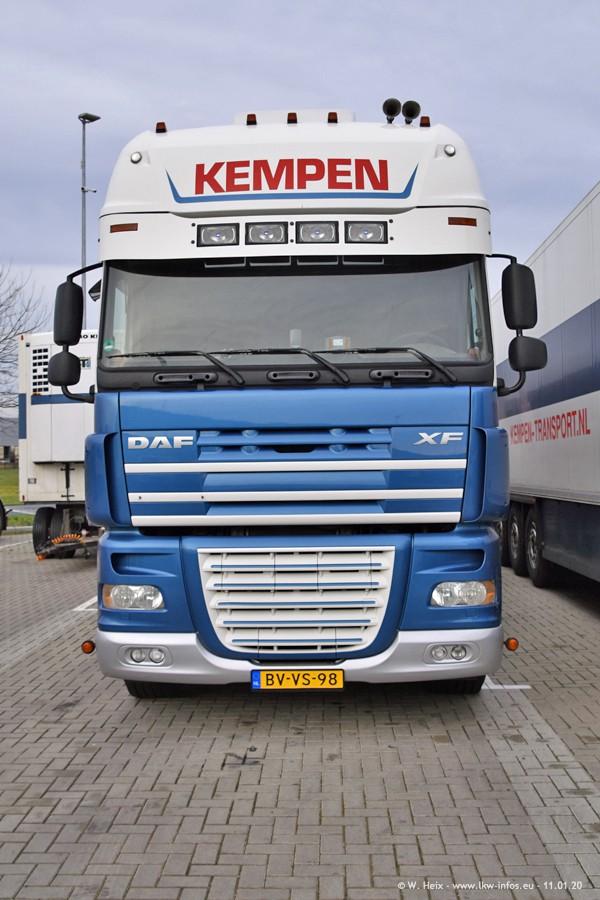 20200111-Kempen-00208.jpg