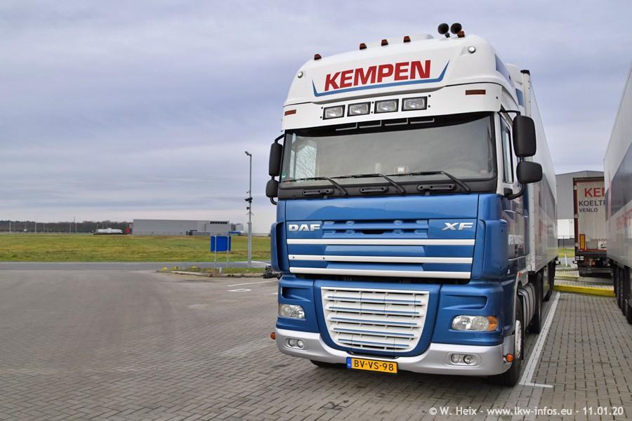 20200111-Kempen-00209.jpg