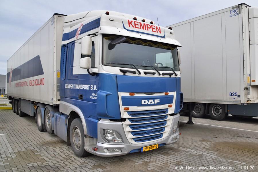 20200111-Kempen-00221.jpg