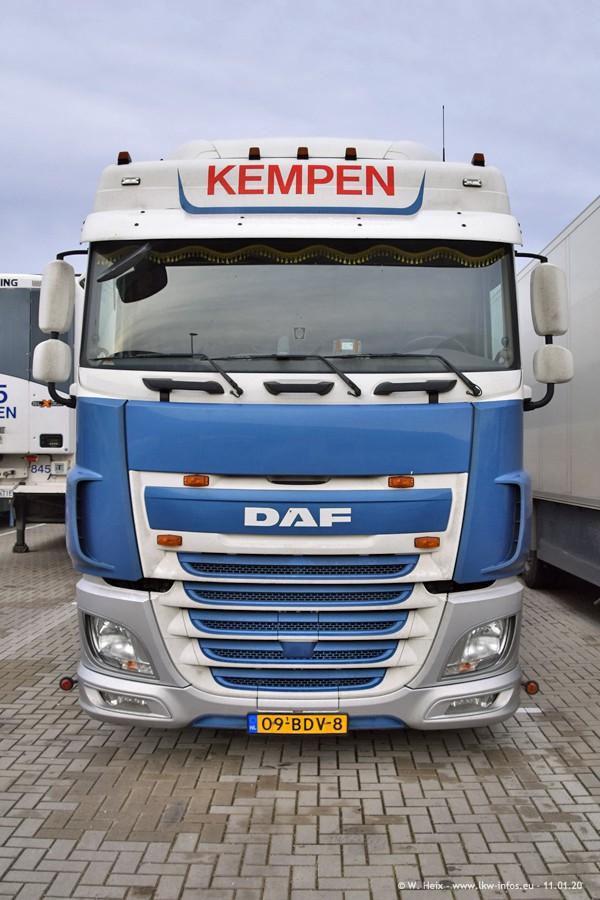 20200111-Kempen-00222.jpg