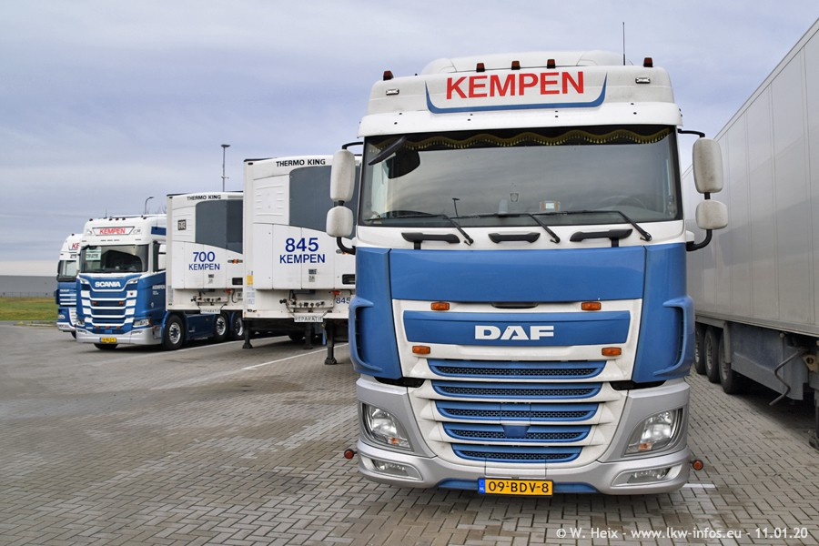 20200111-Kempen-00223.jpg