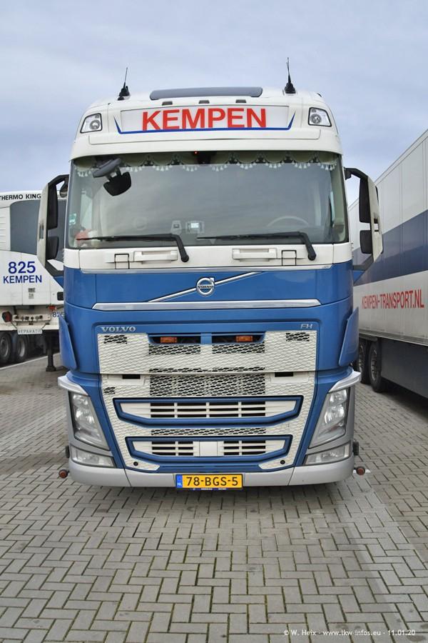 20200111-Kempen-00229.jpg