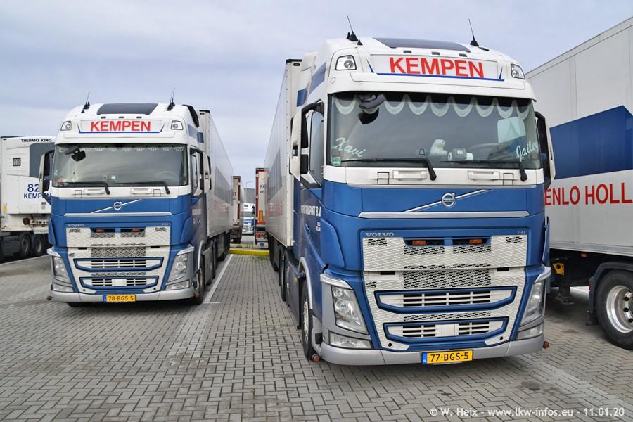 20200111-Kempen-00231.jpg