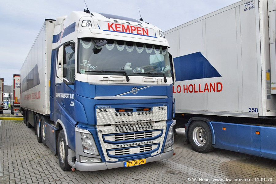 20200111-Kempen-00232.jpg