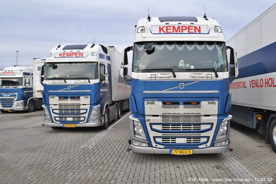 20200111-Kempen-00235.jpg