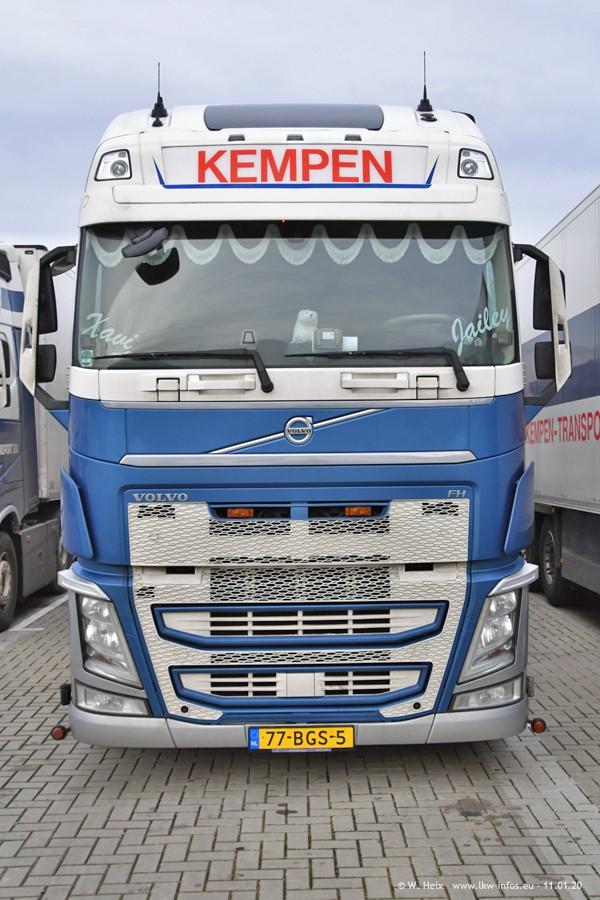 20200111-Kempen-00236.jpg