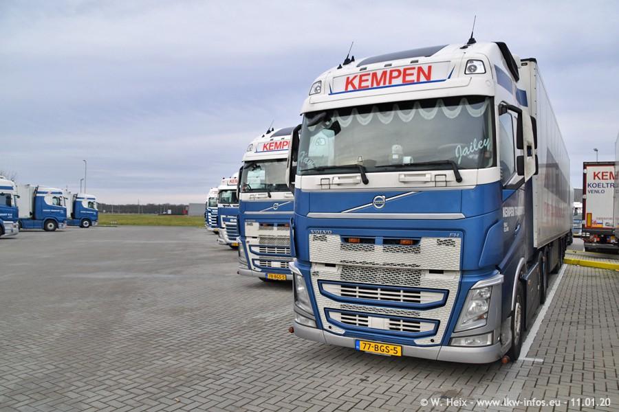 20200111-Kempen-00237.jpg