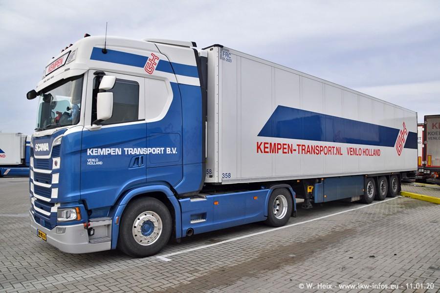 20200111-Kempen-00245.jpg