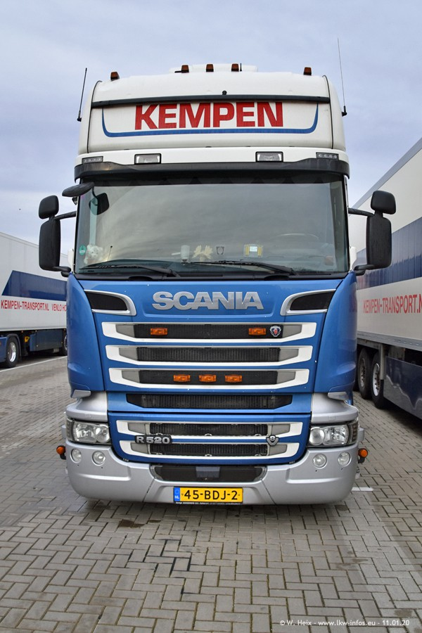 20200111-Kempen-00250.jpg