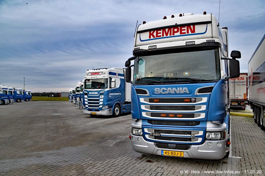 20200111-Kempen-00251.jpg