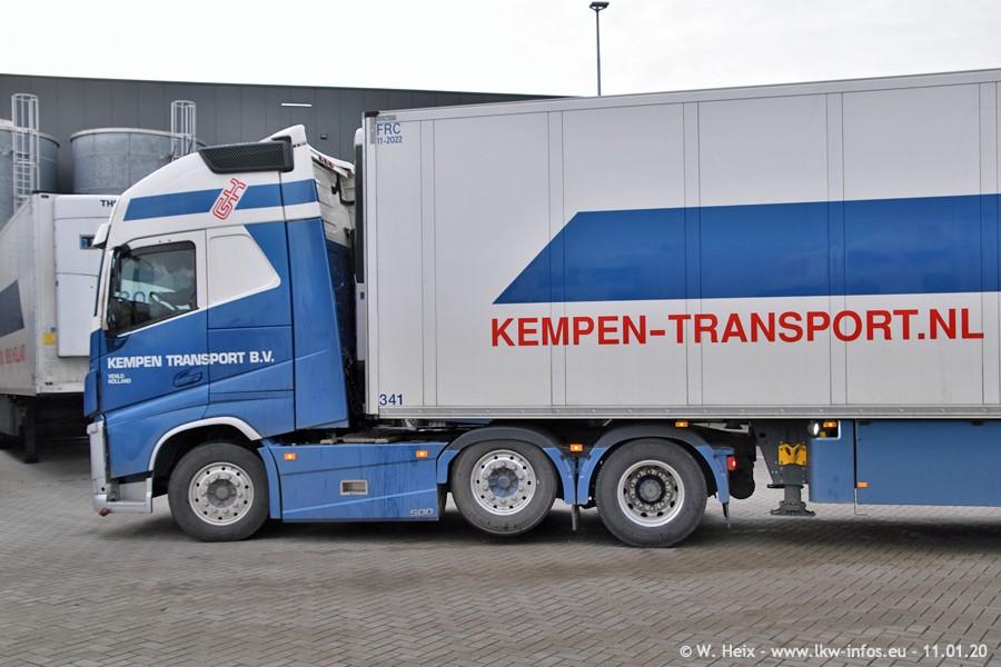 20200111-Kempen-00259.jpg