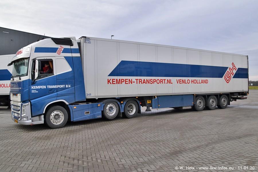 20200111-Kempen-00260.jpg