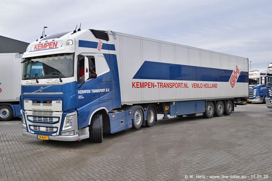 20200111-Kempen-00261.jpg