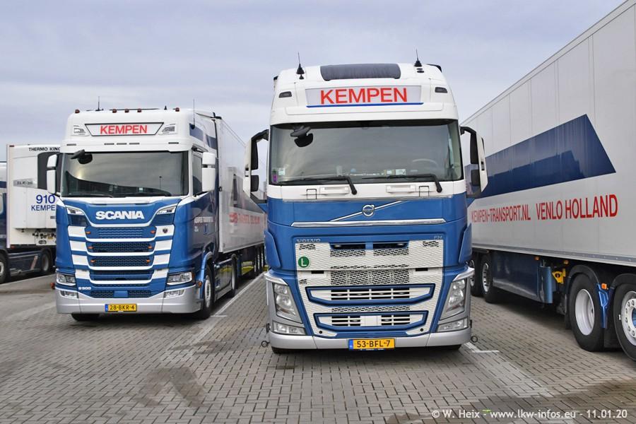 20200111-Kempen-00262.jpg