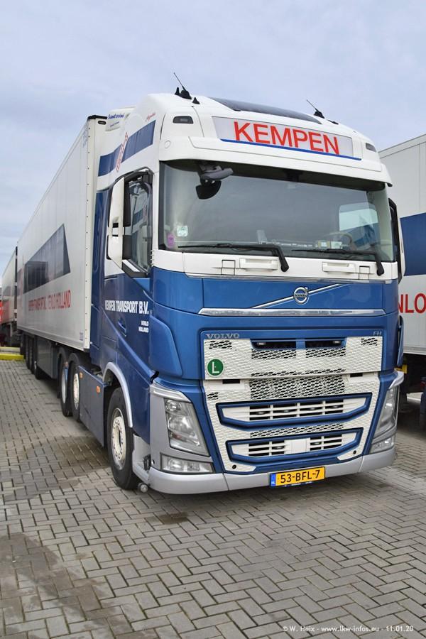 20200111-Kempen-00263.jpg