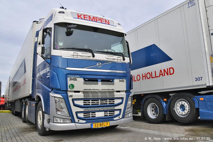 20200111-Kempen-00264.jpg