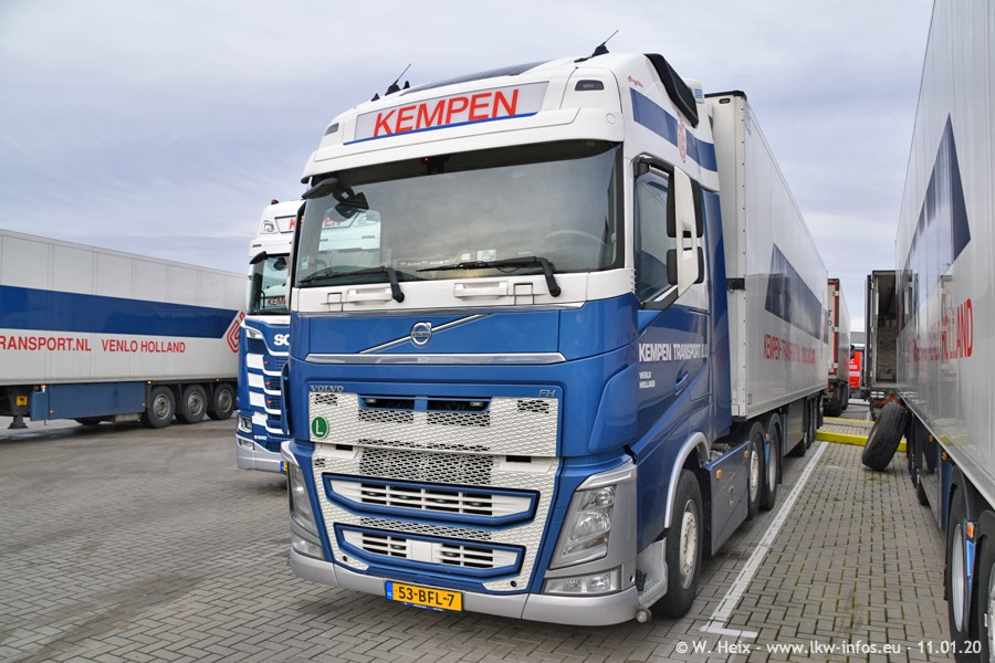 20200111-Kempen-00265.jpg