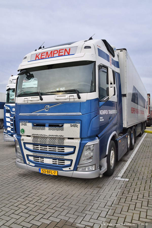 20200111-Kempen-00266.jpg