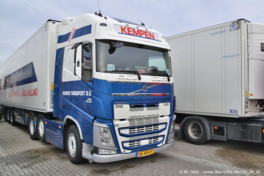 20200111-Kempen-00268.jpg