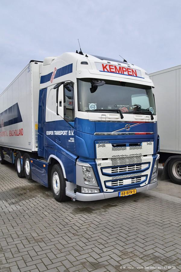 20200111-Kempen-00269.jpg
