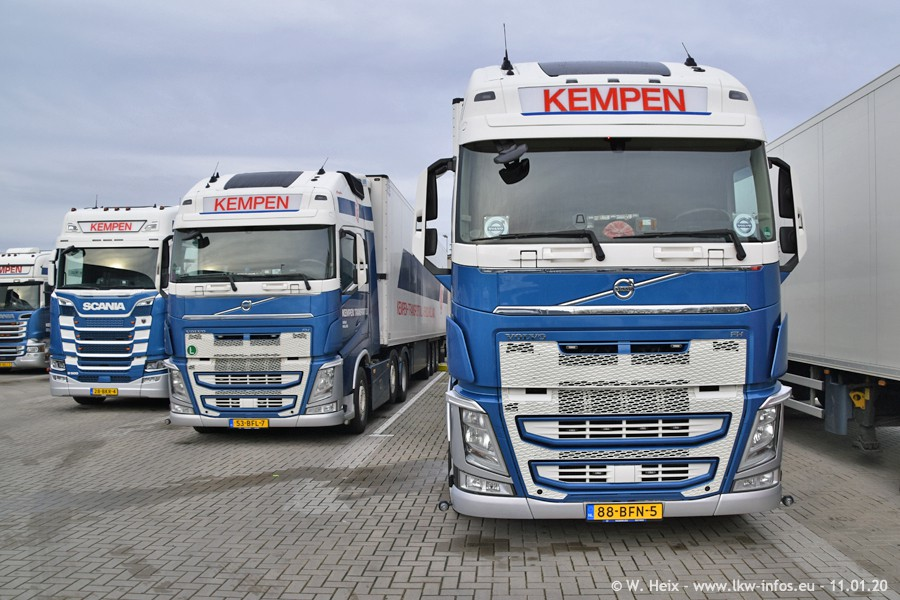 20200111-Kempen-00270.jpg