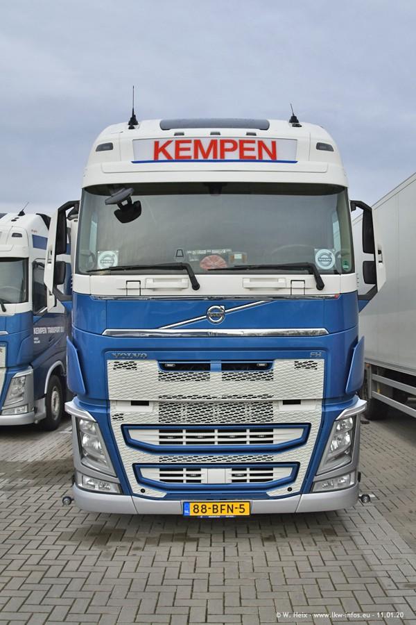 20200111-Kempen-00271.jpg