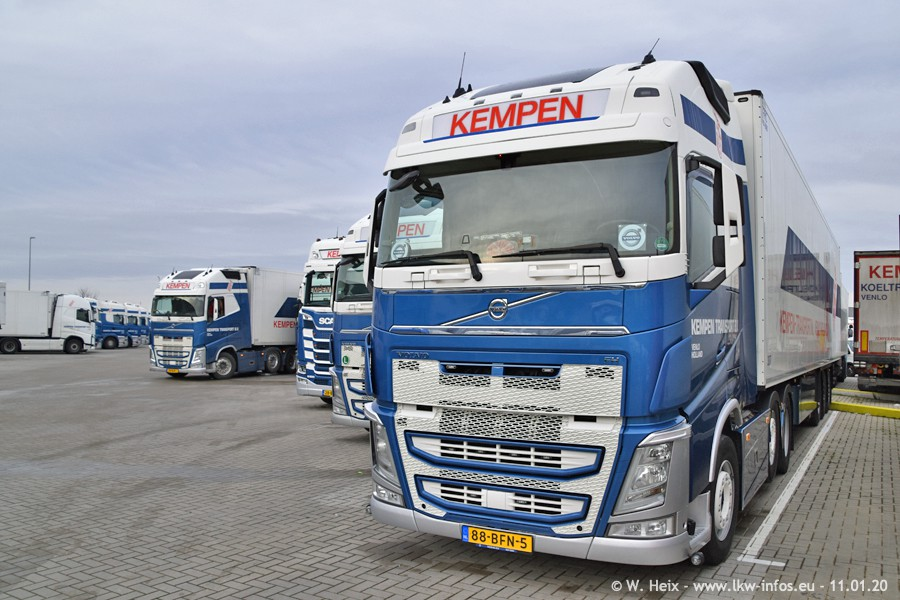 20200111-Kempen-00272.jpg
