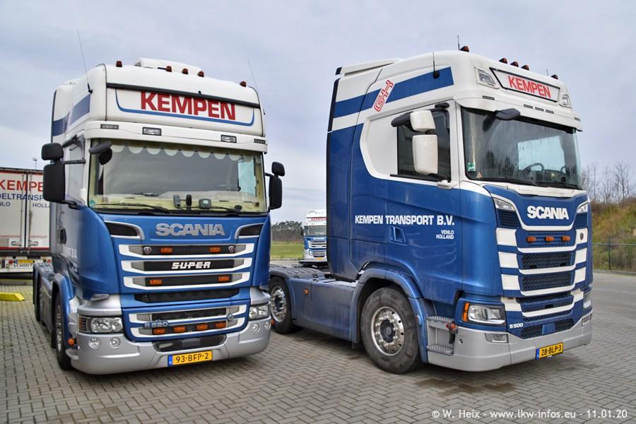 20200111-Kempen-00274.jpg