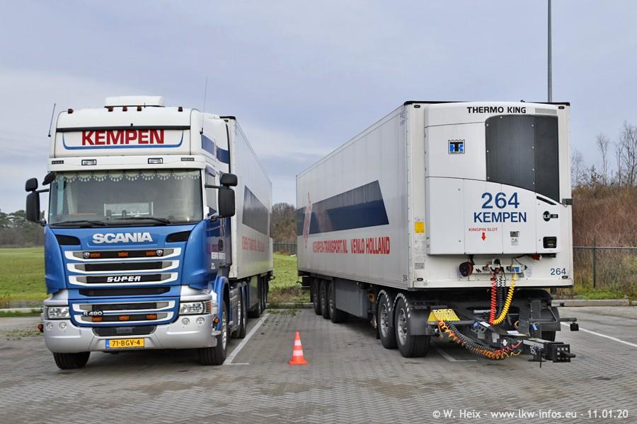20200111-Kempen-00285.jpg