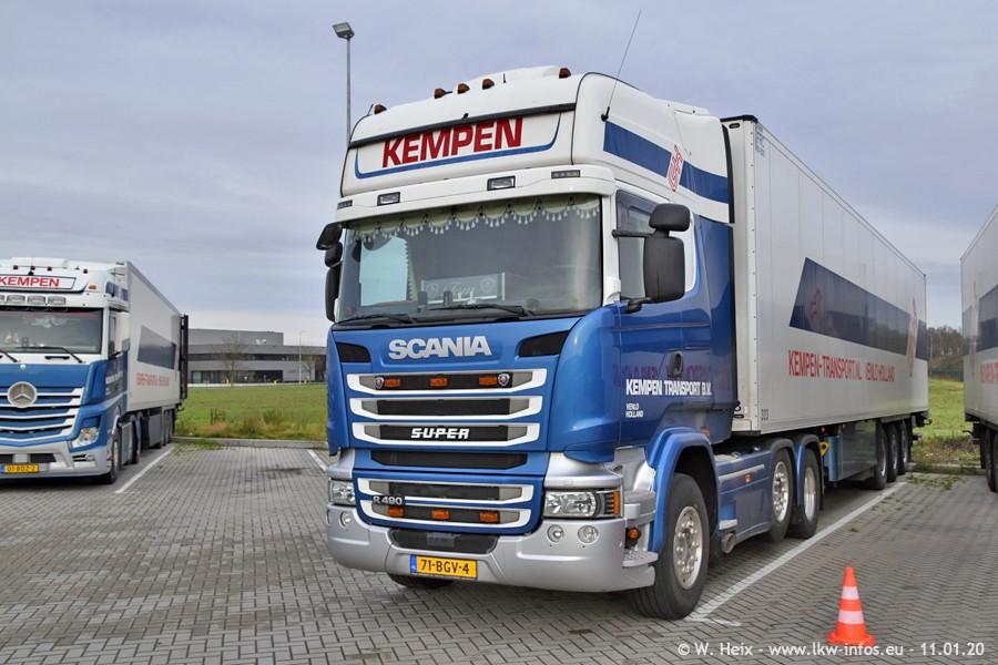 20200111-Kempen-00286.jpg
