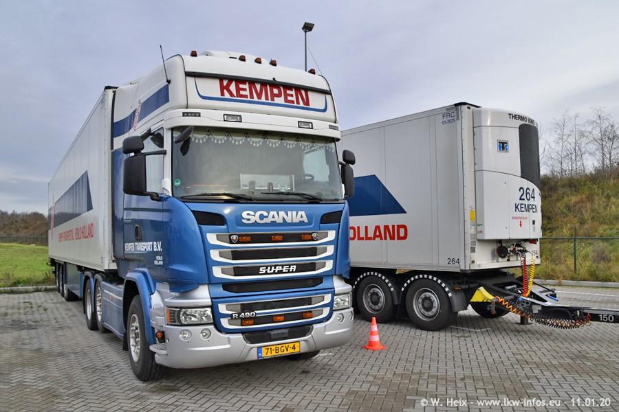 20200111-Kempen-00288.jpg