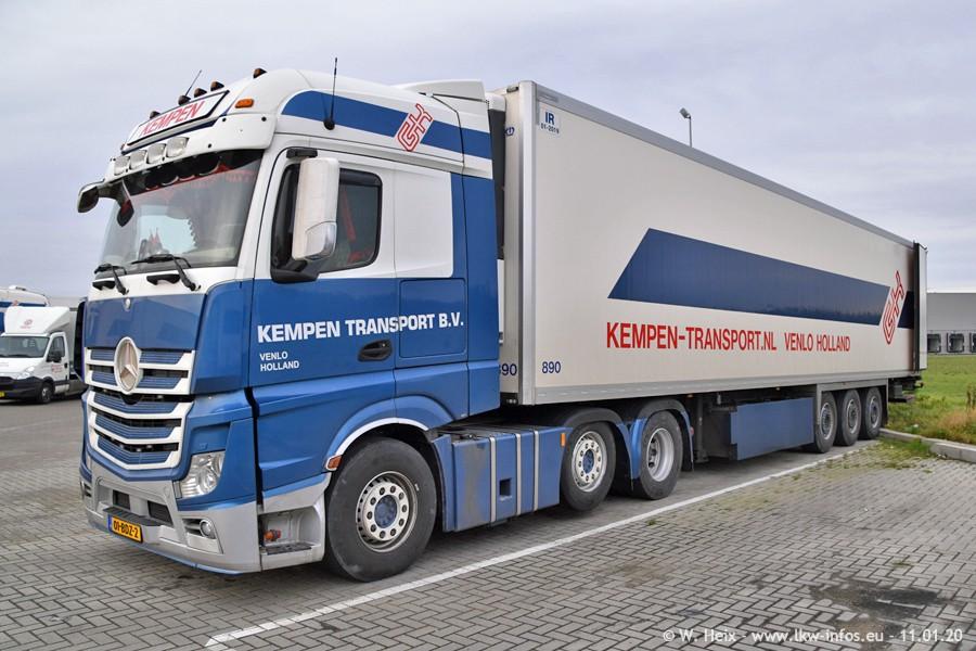 20200111-Kempen-00295.jpg