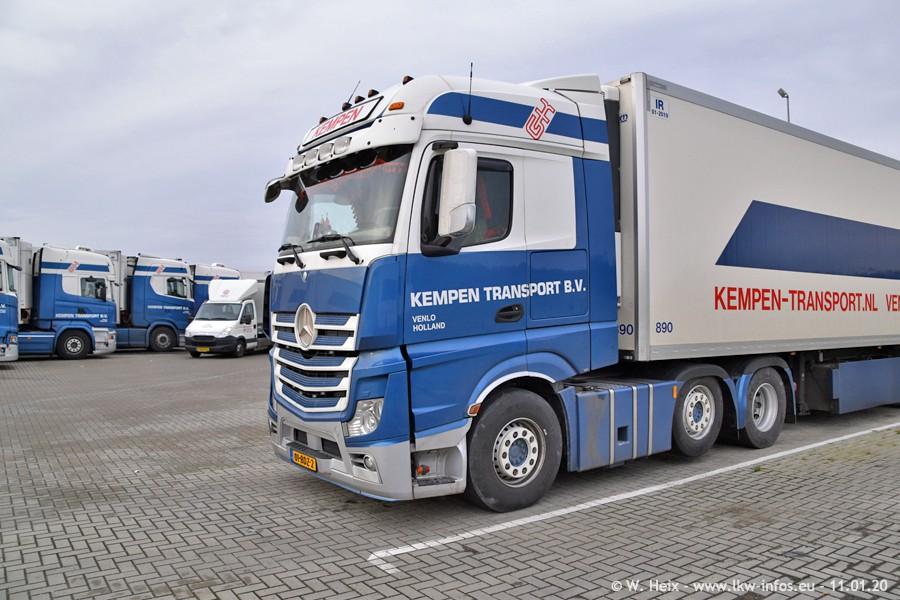 20200111-Kempen-00296.jpg