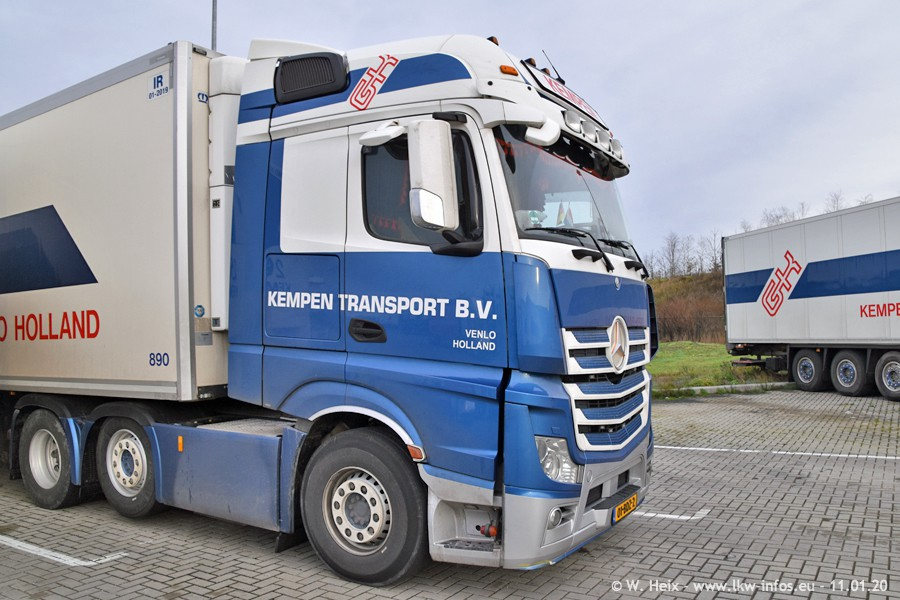 20200111-Kempen-00299.jpg