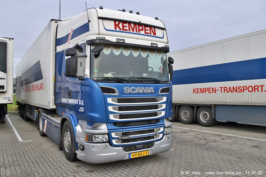 20200111-Kempen-00308.jpg