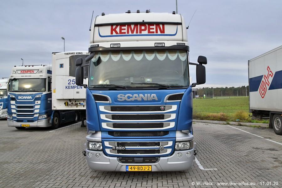 20200111-Kempen-00310.jpg