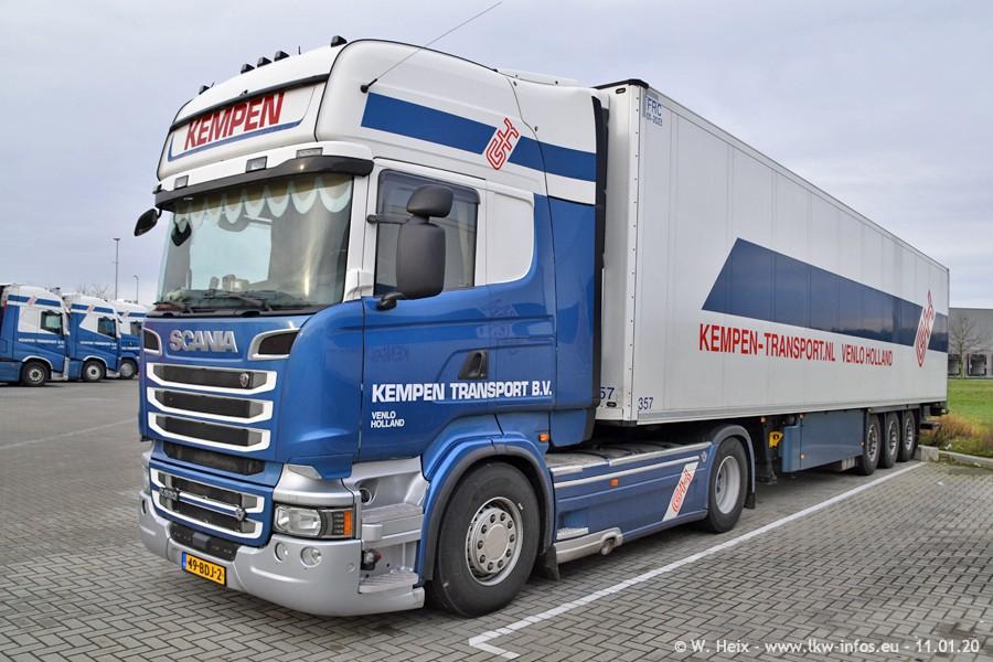20200111-Kempen-00312.jpg