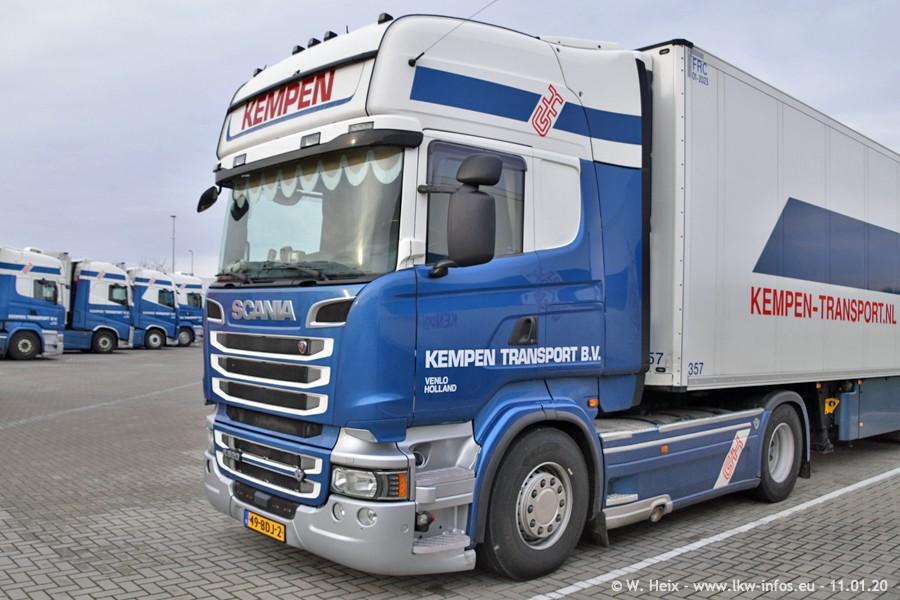 20200111-Kempen-00313.jpg