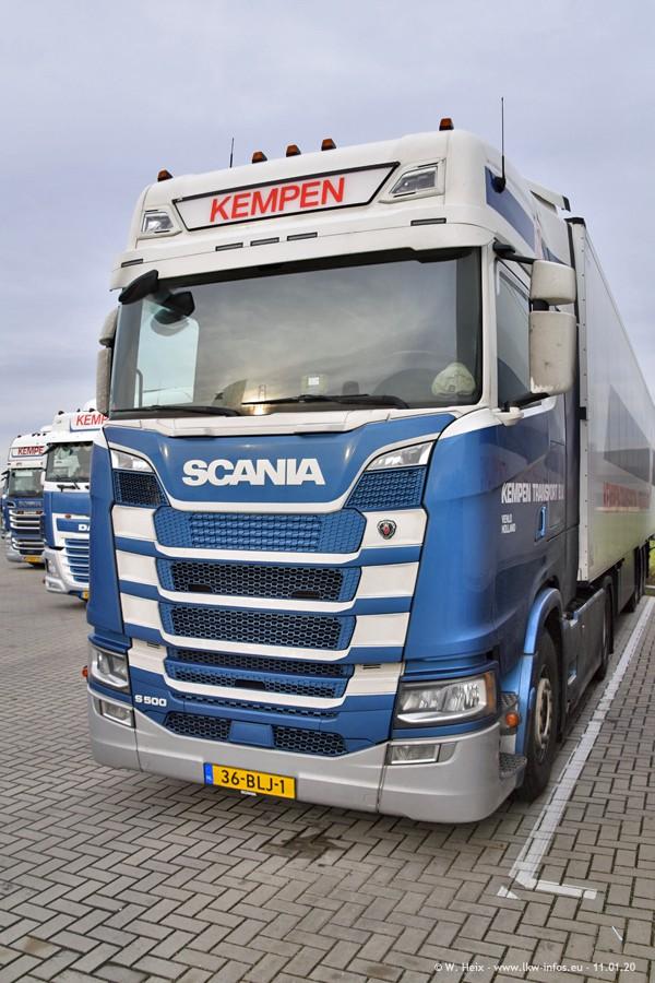 20200111-Kempen-00317.jpg